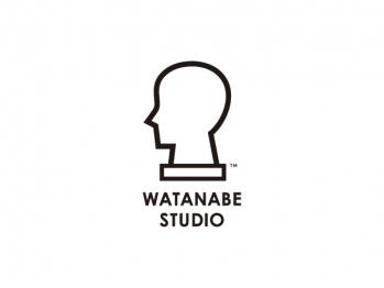 ワタナベスタジオ(WATANABE STUDIO)
