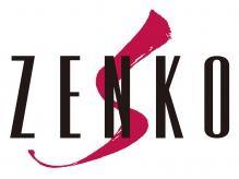 ゼンコー オモテサンドウ(ZENKO Omotesando)