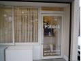 ヘアサロン「ヘアー ポロック hair Pollock」の画像