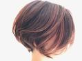 ヘア ルル(hair LuLu)(美容院)