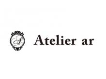 アトリエアール(Atelier ar)
