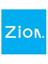 シオン 川崎店(Zion)