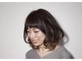 ヘアサロンミー(hair salon me)(美容院)