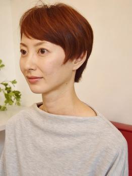 ヘア デザイナーズサロン アンジ(Hair Designers Salon ANJI)