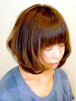 ヘアー プレイス(hair PLace)