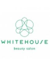 ホワイトハウス 大阪店(WHITE HOUSE)