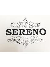 セレーノ(SERENO)
