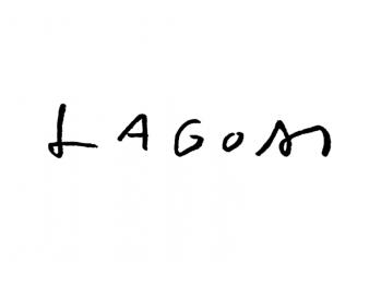 ラゴム(Lagom)
