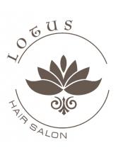 美容室ロチュス 川越店(Lotus)