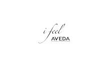 アイフィール アヴェダ 瑞江店(i feel AVEDA)