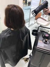 自然のチカラで髪のお悩み解消◎日頃の髪ダメージを補修し潤い溢れる美しい素髪へ…♪