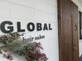 グローバル 石垣島店(GLOBAL)