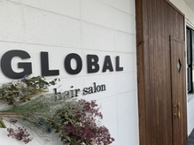 グローバル 石垣島店(GLOBAL)の詳細を見る
