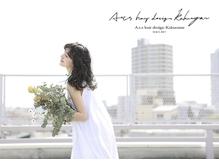 アルス ヘアーデザイン 覚王山(A.r.s hair design)