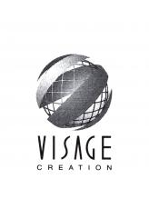 ヴィサージュクルー(VISAGE crew)