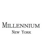 ミレニアム ニューヨーク 新所沢店(MILLENNIUM NEW YORK)