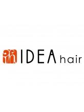 イデアヘアー(IDEA hair)