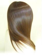 柔らか潤いを持つストレ-トを実現!!髪質を見極めたあなただけのに美髪へ◎髪の内側から自然なストレ-トへ!!