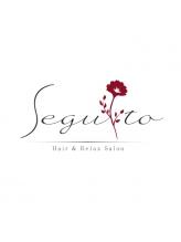 セグイート Hair & Relax Salon Seguito