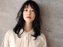 ヘアサロン コレハ(hair salon CoReha)の詳細を見る