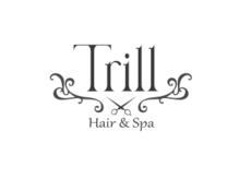 トリル(Trill)の詳細を見る