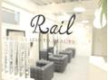 レールリードトゥビューティー(Rail LEAD TO BEAUTY)