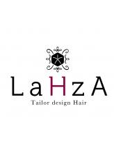 ラーサ(LaHzA)