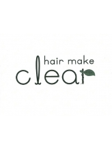 ヘアメイク クリア(hair make clear)