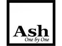 アッシュ ワンバイワン 新宿店(Ash One by One)