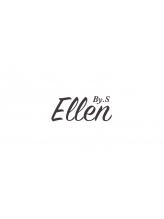 エレン バイ エス(Ellen by.S)