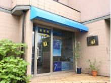 京王線笹塚駅徒歩7分/小田急・京王井の頭線下北沢駅徒歩10分