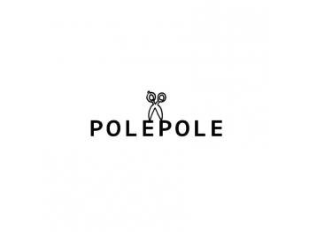 ポレポレ(POLE POLE)