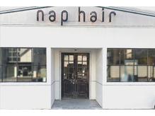 ナップヘアー 春日部店(nap hair)の詳細を見る