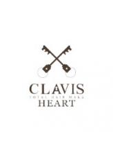 クラビスハート(CLAVIS HEART)