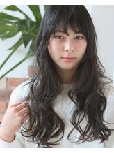 フェアリーフレンチロング【北千住】.52