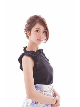 タラレバ☆大島優子さん風シンプル大人パーティーセット☆