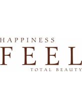 ハピネスフィール 宇治店(Happiness FEEL)