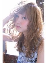 CieL★外国人風アンティークパーマTEL 0425220202 アンティーク.21