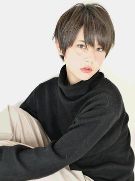 【add】インテリジェンスショート/心斎橋&難波&堀江&新町