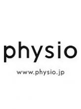 フィジオ ヘアデザイン 本店(physio hair design)