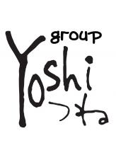 トウキョウヨシつね 御幸ヶ原店(TOKYO Yoshi)