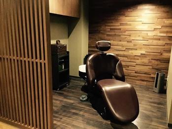 ヘアーアトリエツムギ(Hair atelier tsumugi)