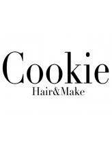 カラービーバイ クッキー(Color be by Cookie)