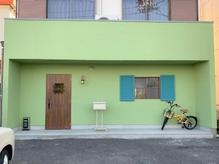 アセロ(Acero)の写真