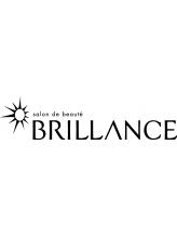 ブリアンス(BRILLANCE)
