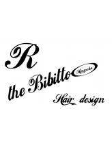 アールザビビット(R The Bibitto)
