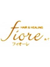 フィオーレエーティー(fiore A.T)