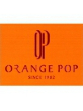 オレンジポップ 妙典店