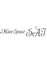ヘアースペース サイ(Hair Space SAI)