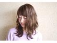 ノットイコール ヘアー(n≠N hair)(美容院)